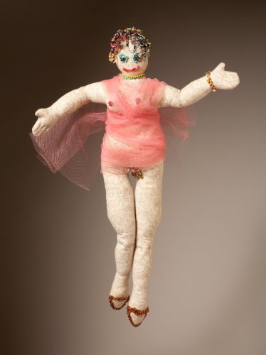 Doll-1