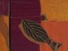 Kurtz_AutumnQuartet_detail
