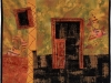 Kurtz_Doorway_Full