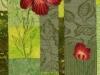 Kurtz_Lime-Squeeze_Detail
