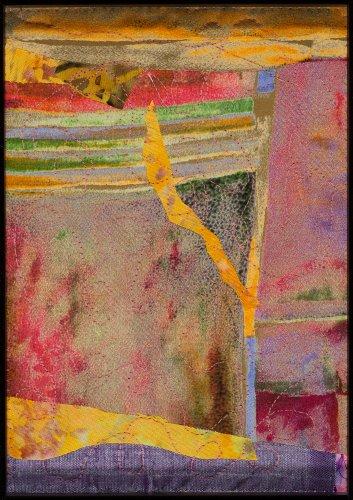 untitled-10-2014