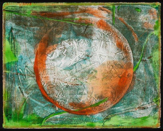 untitled-5-2014