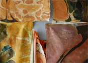 Home Middle – 3 – Fabrics